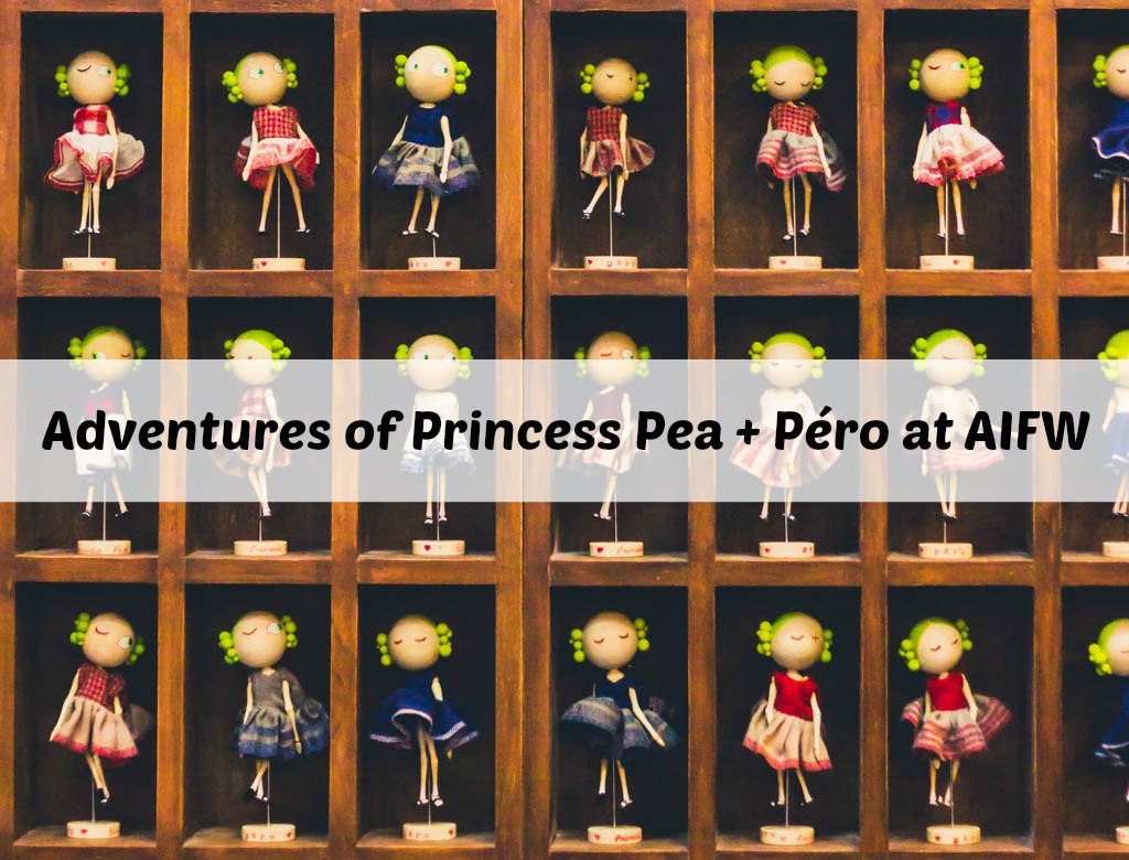 featured Péro