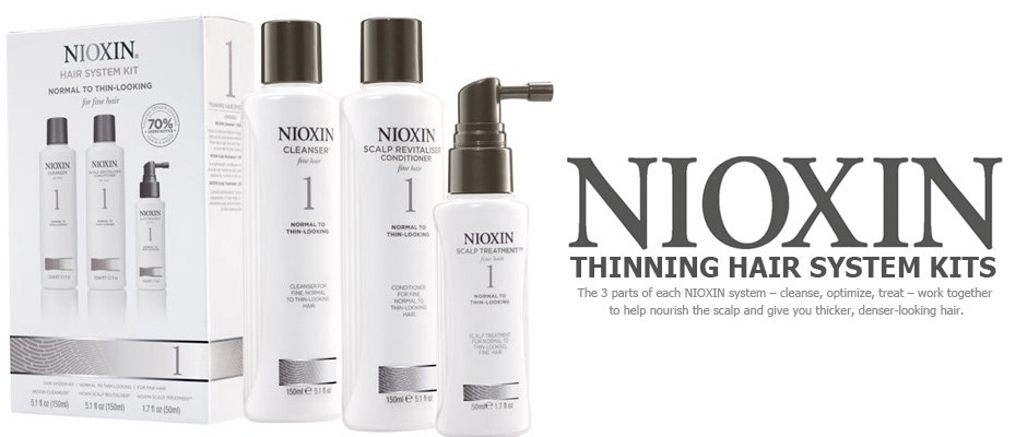 nioxin hair products logo that desi girl hairy tales