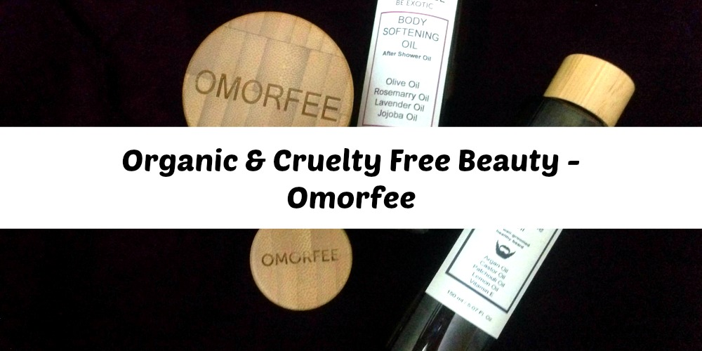 omorfee-featured