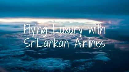FlyingLuxury